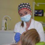 euro dental centar n3