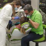 euro dental centar n7
