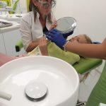 euro dental centar n9