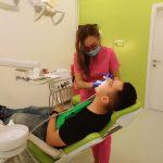 euro dental centar n1