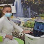 euro dental centar n4